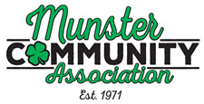 Munster Community Association